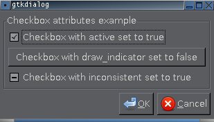 03.01-checkbox_attributes.png