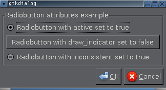 04.01-radiobutton_attributes.png