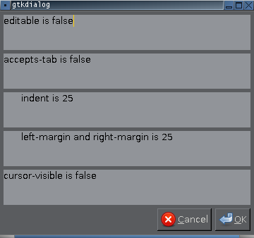 06.01-editor_attributes.png
